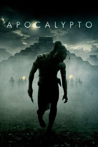 Apocalypto (2006) Download