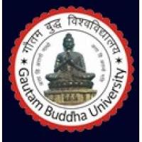 GBU Result 2017