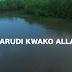 Download Mzee yussuf – Narudi kwako allah