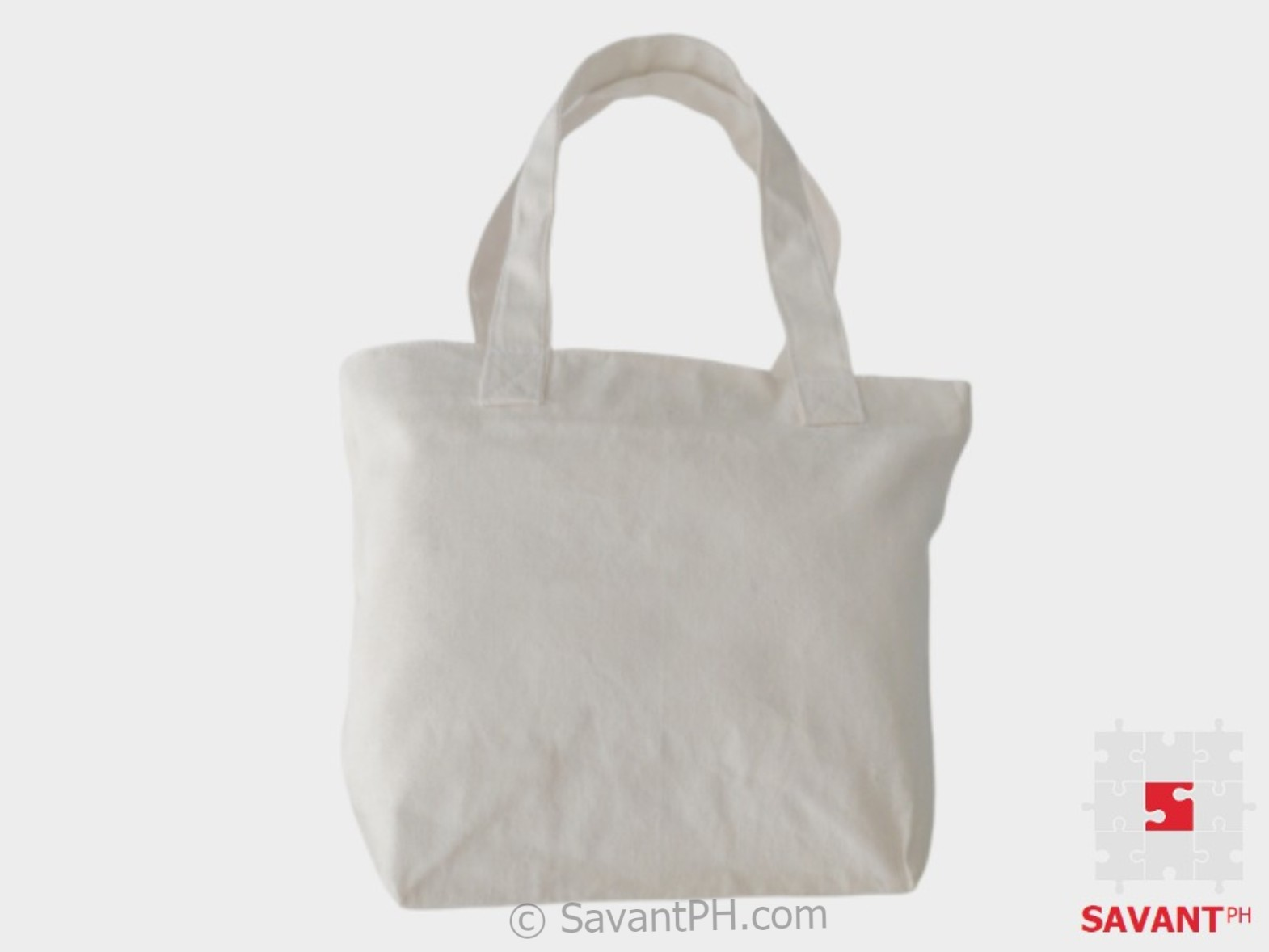 https://www.savantph.com/2019/06/plain-canvas-handbag.html