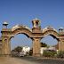 जूनागढ़ के प्रसिद्ध 15+ टूरिस्ट प्लेसेस (घूमने की जगहें) - Top 15+ Places to visit in Junagadh in Hindi