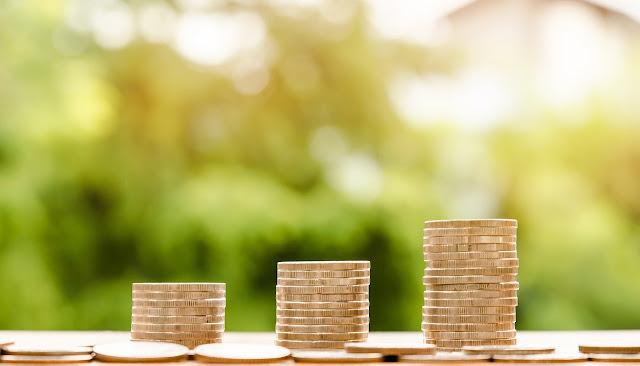Penjelasan Dari Wage, Take Home Pay, Fee, Salary dan Payment