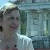Λιάνα Σουβαλτζή: Από τον τάφο του Μεγάλου Αλεξάνδρου, στον τάφο της Ολυμπιάδας