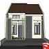 Download model rumah