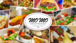 أسعار منيو وفروع ورقم مطعم مومو هت MOMO