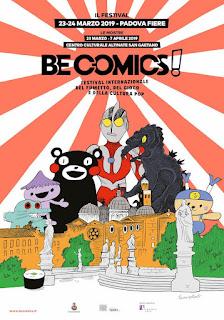 http://www.nerditudine.it/2019/03/be-comics-2019-il-primo-giorno.html