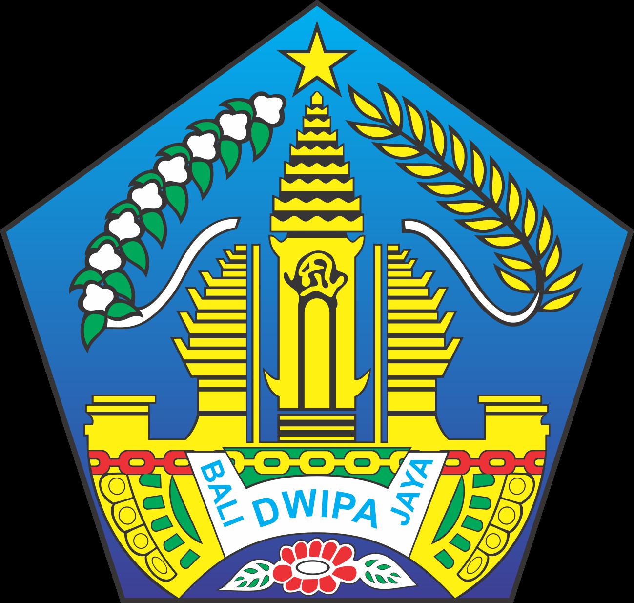 Logo%2BProvinsi%2BBali