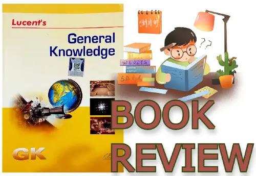 Lucent gk pdf download in English & Hindi