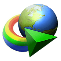 Internet Download Manager PC Software