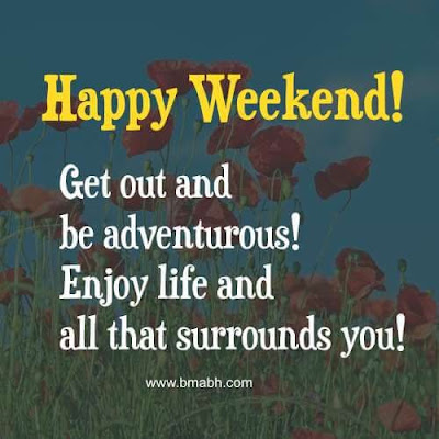 happy-weekend-inspirational-quotes