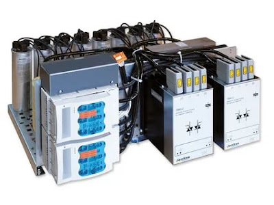 5 Perks of choosing Power Factor Correction Service