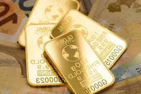 نصائح لشراء الذهب 7 نصائح عند شراء الذهب 2020