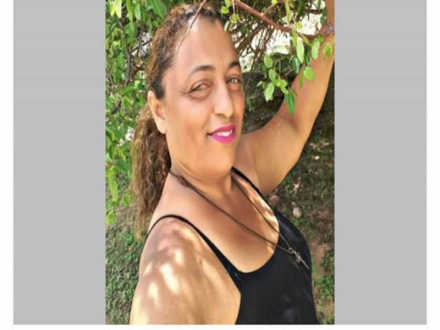 Dona de Casa morre vítima de choque elétrico em Patos-PB