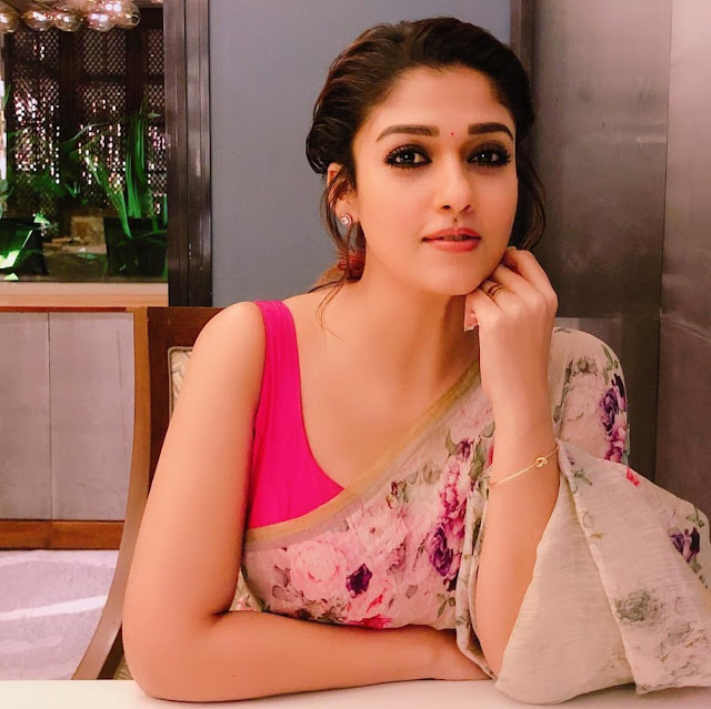 Nayanthara Hot HD Photos, hd wallpapers download mobile