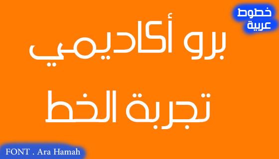 خط حماة