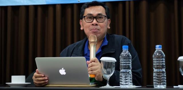 Balas Postingan Said Didu, Jubir Kemenkeu: Bunga Utang Indonesia Lebih Rendah dari Afsel dan Brazil