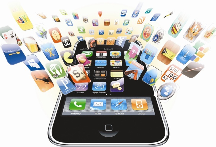 iphone-trending-apps-list-2014