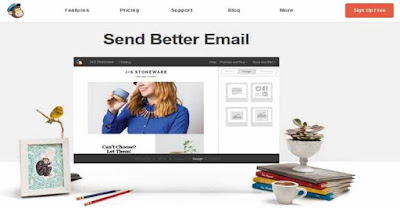 top-best-email-marketing-tools-2018 onlyhax