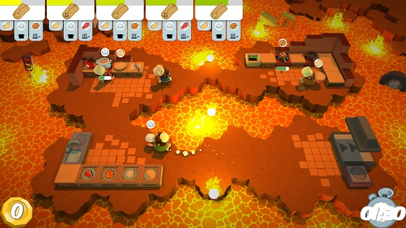 overcooked-gourmet-edition-pc-screenshot-www.ovagames.com-5