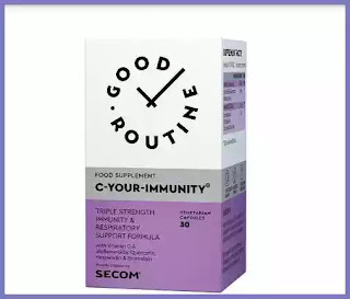 C Your Immunity pareri forum prospect compozitie efecte secundare