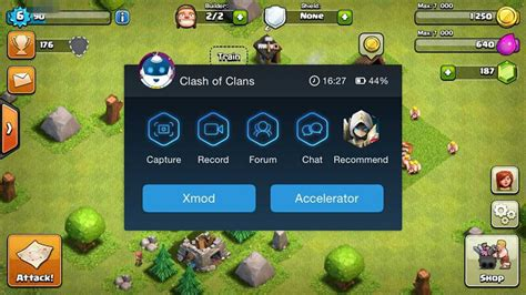 Xmodgames Apk Download 2.3.6 latest Version For Android [No Root] 4