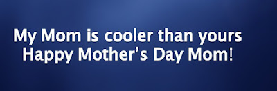 Happy-Mothers-Day-Facebook-Images