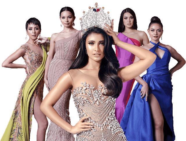 Miss-Universe-Philippines-2021-Winners-Steffi-Rose