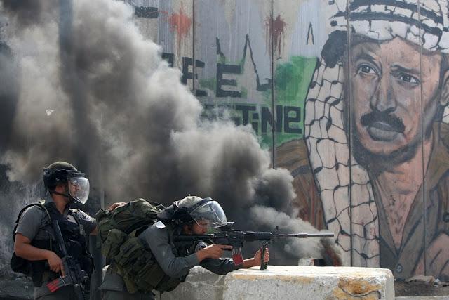 Agência da ONU acusa Israel de impor 'regime do apartheid' aos palestinos