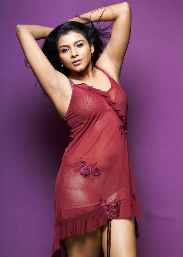 Sexy Indian Super