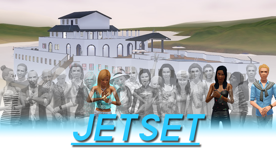 Jetset%2BS3%2BGroup%2BPhoto%2BEpisode%2B25.png