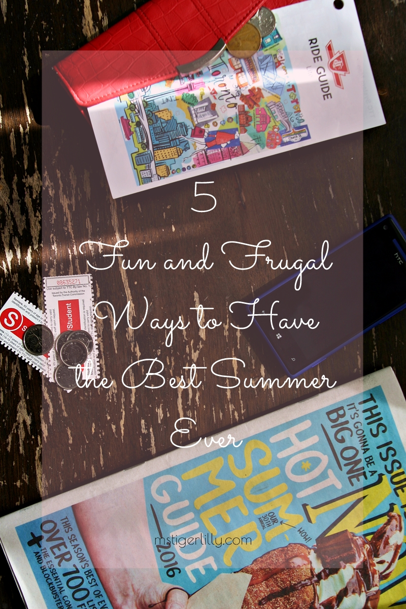 Fun-and-Frugal-Ways-to-Have-the-Best-Summer-Ever