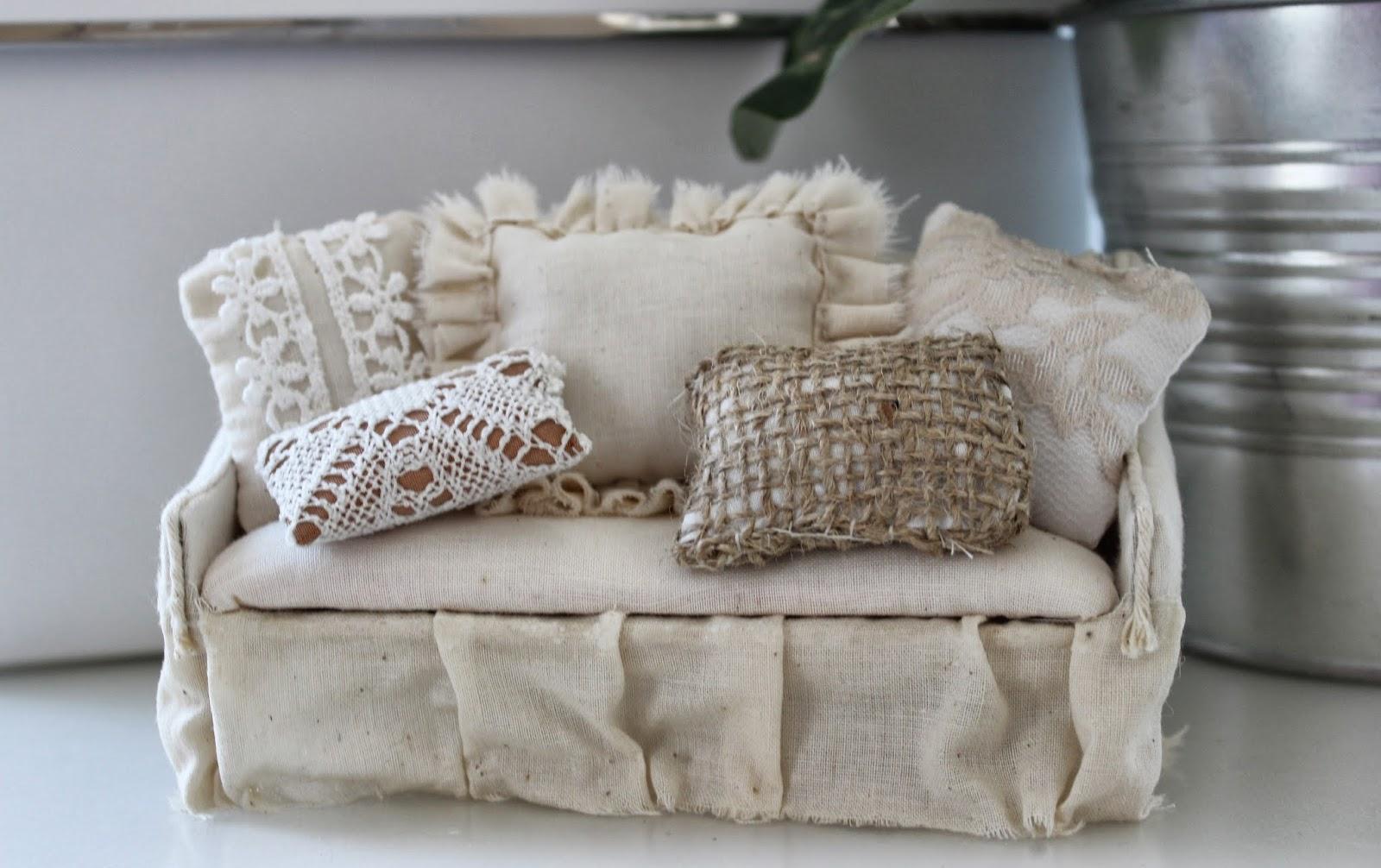 PDF DIY Making Doll Furniture Download make bunk bed plans ...