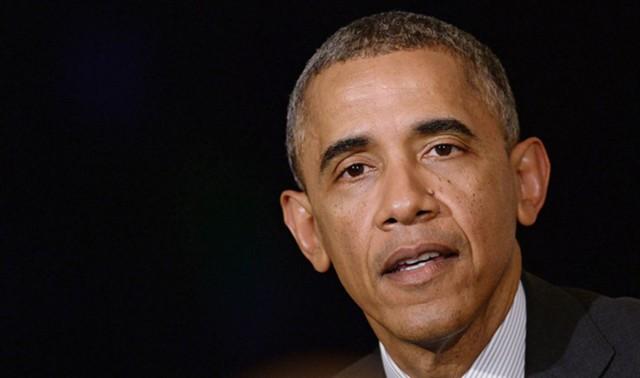 Obama nesuspėjo JAV valstybės skolą padidinti iki 20 trilijonų $