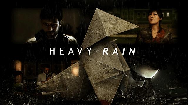 Link Tải Game Heavy Rain Miễn Phí Thành Công