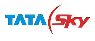 Tata Sky Channel Number List 2019 [Official] [Updated]