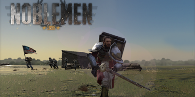 Download Game Android Gratis Nobleman 1896 apk + obb