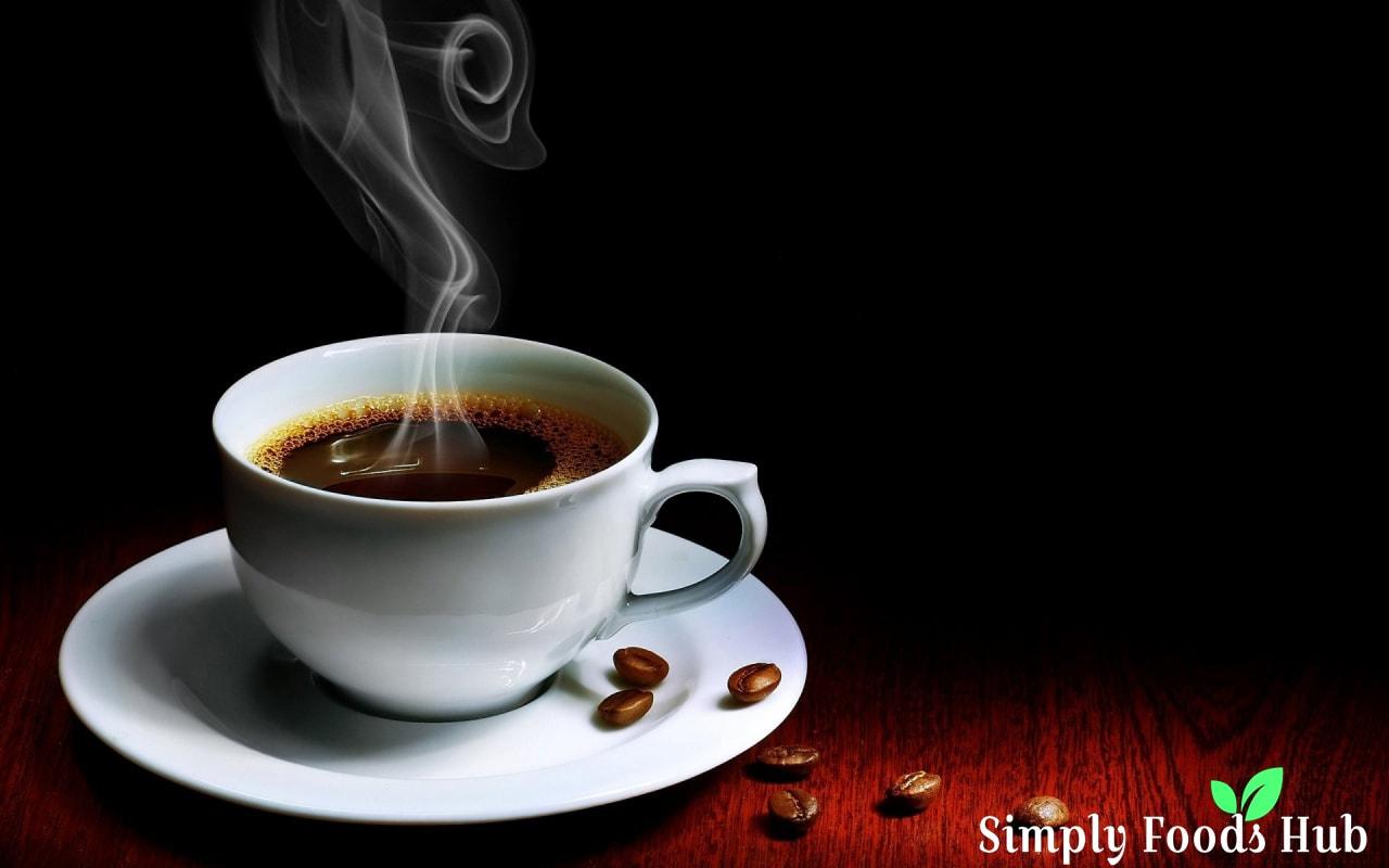 Cup%2Bof%2Bblack%2Bcoffe