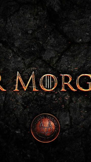 Game-of-Thrones-Wallpaper-iPhone-4K