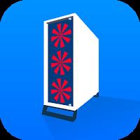 PC Creator – PC Building Simulator Mod Apk