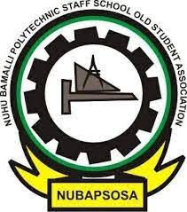 NUBAPOLY ND-FULL TIME Post UTME Screening Form