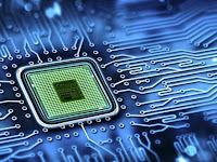 Pengertian Dan Fungsi RAM Pada HP/Smartphone dan Komputer, Wajib Ngerti!