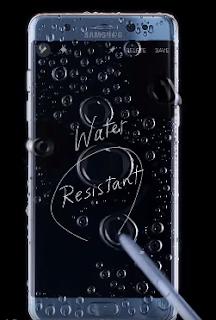samsung galaxy note 7 reklamında çalan şarkı