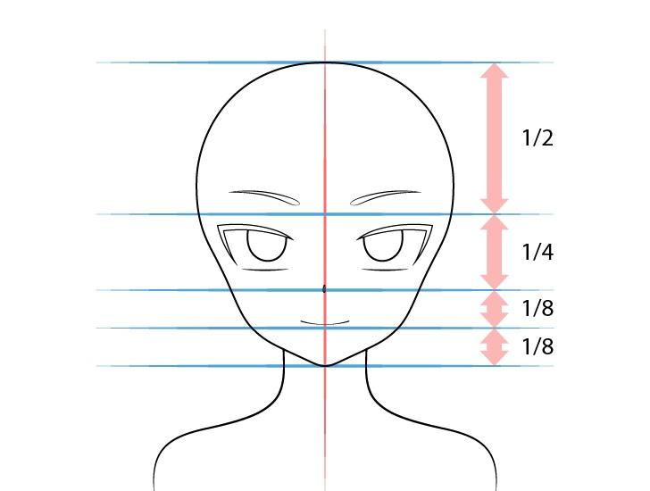 Gambar mulut gadis vampir anime