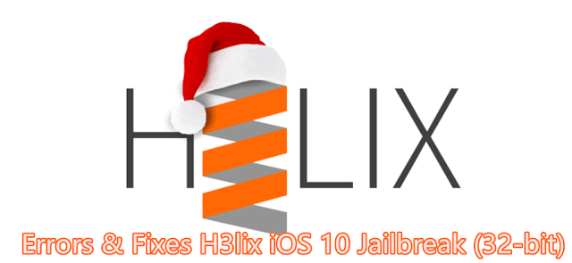 1_%25E5%2589%25AF%25E6%259C%25AC [Errors & Fixes] H3lix iOS 10 Jailbreak (32-bit) iPhone Jailbreak