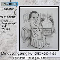 https://www.arnalaut.com/2021/09/siluet-karikatur-sketsa-original-handmade.html