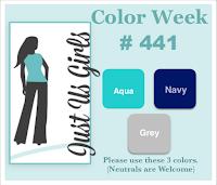 http://justusgirlschallenge.blogspot.com/2018/05/just-us-girls-441-color-week.html