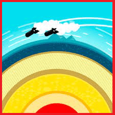 Planet Bomber APK v6.0.0 (Latest) for Android Free Download