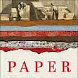 Booknote: Paper: Paging Through History
