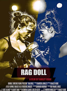 مشاهدة فيلم Rag Doll 2020 مترجم