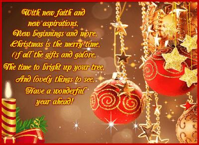 happychristmasgreetings